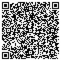 QR code with The Ambassador Hotel contacts