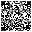 QR code with Arkansas Seawall contacts