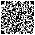 QR code with Fresenius Usa Inc contacts