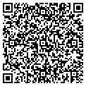 QR code with Currans Abstract & Title Inc contacts