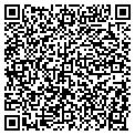QR code with Ouachita Girl Scout Council contacts