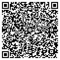 QR code with Underdown Construction contacts