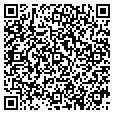QR code with JRMC Life Line contacts