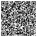 QR code with Guarantee Auto Finance contacts