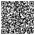 QR code with Lutak Lumber contacts