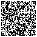 QR code with Speer Construction contacts