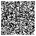 QR code with Crittenden Implement Co contacts