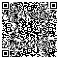 QR code with Bailey & Assoc Architect contacts