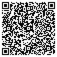 QR code with Mercy Choice contacts