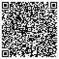 QR code with Eason Porta-Building contacts