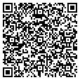 QR code with C-B Co 16 contacts