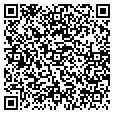 QR code with Kemlite contacts