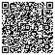 QR code with Reds contacts