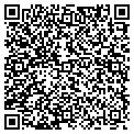 QR code with Arkansas Emplyees Fderal Cr Un contacts