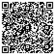 QR code with Scandia contacts