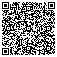 QR code with Khaden Rugs contacts