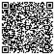 QR code with David S Clinger contacts