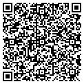 QR code with Christopher C Kathe Inc contacts