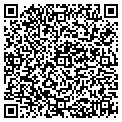 QR code with Curtis Heating Cooling PA contacts