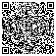 QR code with Jessie Holder contacts