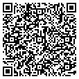 QR code with Autozone 373 contacts