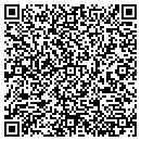 QR code with Tansky Brian MD contacts