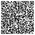 QR code with Stark Gas & Tobacco contacts