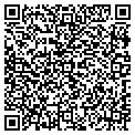 QR code with Northridge Construction Co contacts