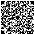 QR code with Golden Motor Sales Inc contacts