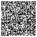 QR code with Simpson Sammy Welding & Repair contacts