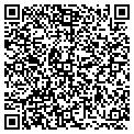 QR code with Watson & Watson Inc contacts
