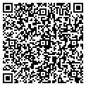 QR code with North West Ar Community College contacts