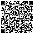 QR code with McVays Toyota Specialists contacts