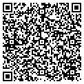 QR code with Westbrook Animal Clinic contacts