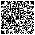 QR code with Wilcox Metal Works Inc contacts