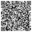 QR code with Rondo City Hall contacts