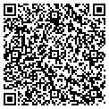 QR code with American Savings Credit Union contacts
