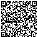 QR code with Mc Connell's Concrete Fnshng contacts