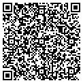 QR code with Hydro-Temp Corp Inc contacts