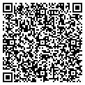 QR code with Matthews A/C Service contacts