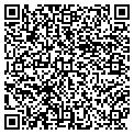 QR code with Relaxation Station contacts