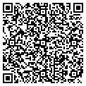 QR code with Safety Services Inc contacts