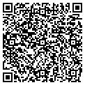 QR code with Gregory's Movers contacts