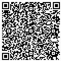 QR code with McKnight Enterprises Inc contacts