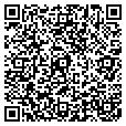 QR code with Wcs Inc contacts