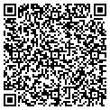 QR code with Gardner & Assoc Consulting contacts