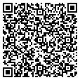 QR code with Pati A Thomas contacts