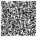 QR code with General Technology contacts
