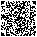 QR code with Johnson Kelmer Insurance Agcy contacts