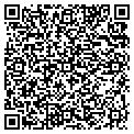 QR code with Jennings Carpet Specialities contacts